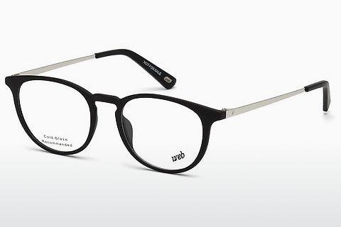 Designerbrillen Web Eyewear WE5256 002
