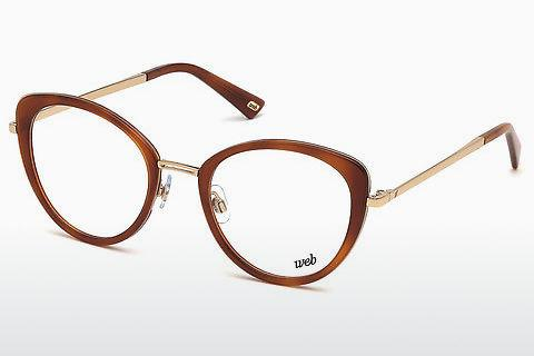 Designerbrillen Web Eyewear WE5257 053