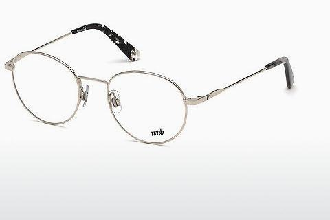 Designerbrillen Web Eyewear WE5272 016
