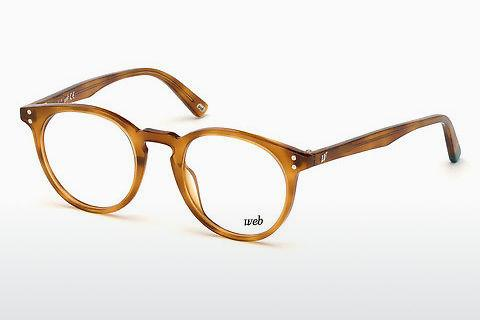 Occhiali design Web Eyewear WE5281 053