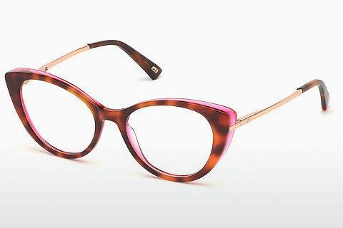 Designerbrillen Web Eyewear WE5288 056