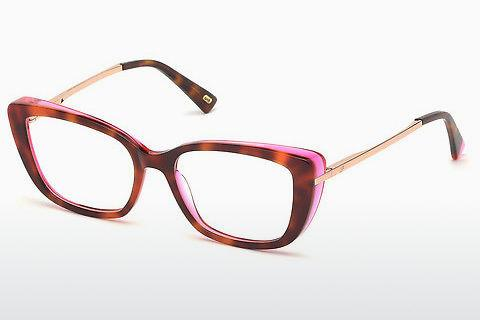 Occhiali design Web Eyewear WE5289 056