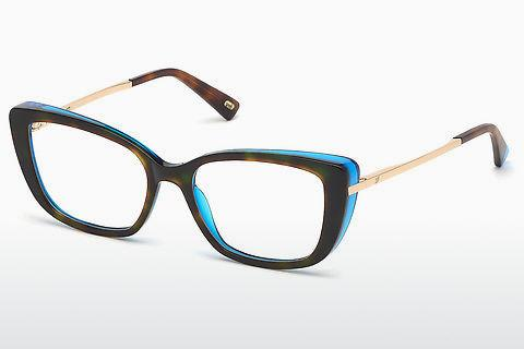 Designerbrillen Web Eyewear WE5289 56A
