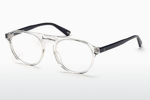Occhiali design Web Eyewear WE5290 027