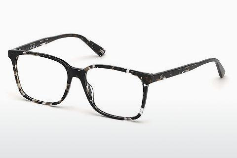 Designerbrillen Web Eyewear WE5292 055