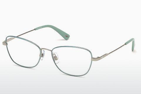 Occhiali design Web Eyewear WE5295 016