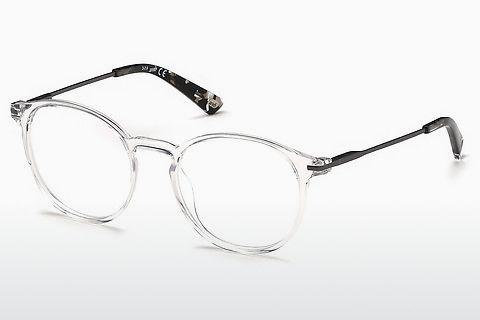 Designerbrillen Web Eyewear WE5296 026