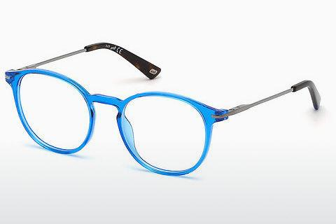 Occhiali design Web Eyewear WE5296 092