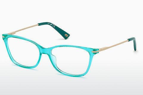 Occhiali design Web Eyewear WE5298 093