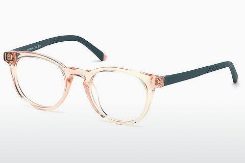 Designerbrillen Web Eyewear WE5307 72A