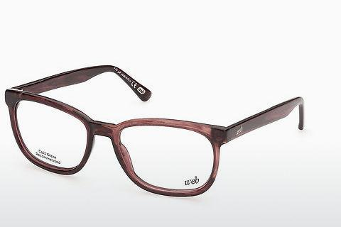 Designerbrillen Web Eyewear WE5324 069