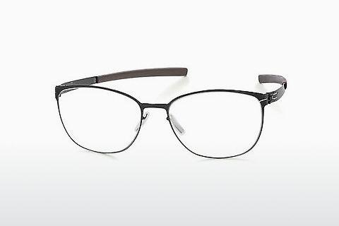 Lunettes design ic! berlin Sandy G. (M1350 023023t150071f)
