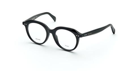 Designerbrillen Céline Asian Fit (CL 41461/F 807)