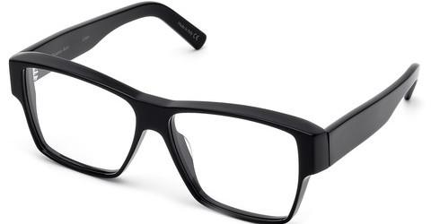 Lunettes design Christian Roth Linan (CRX-00040 A)