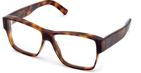 Lunettes design Christian Roth Linan (CRX-00041 A)