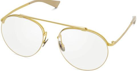 Lunettes design Christian Roth Reducer (CRX-001 01)