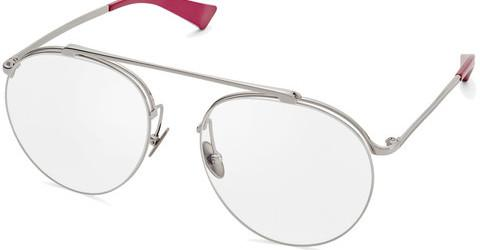 Lunettes design Christian Roth Reducer (CRX-001 03)