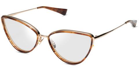 Lunettes design Christian Roth Sine-Type (CRX-014 02)