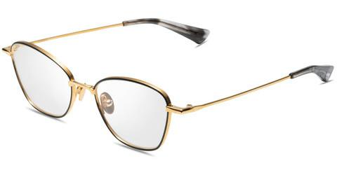 Lunettes design Christian Roth Pulsewidth (CRX-017 01)