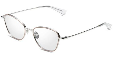 Lunettes design Christian Roth Pulsewidth (CRX-017 02)