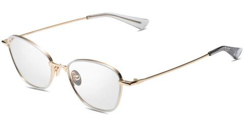 Lunettes design Christian Roth Pulsewidth (CRX-017 03)