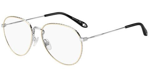 Lunettes design Givenchy GV 0071 TNG
