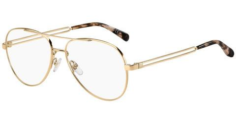 Lunettes design Givenchy GV 0095 DDB