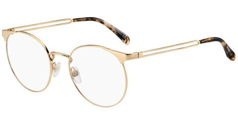 Lunettes design Givenchy GV 0096 DDB