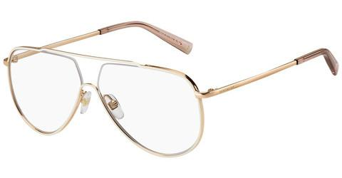 Lunettes design Givenchy GV 0126 BQB