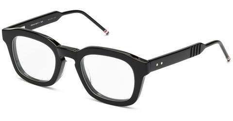Lunettes design Thom Browne TBX412 01