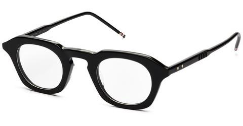 Lunettes design Thom Browne TBX414 01