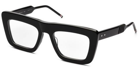 Lunettes design Thom Browne TBX415 01