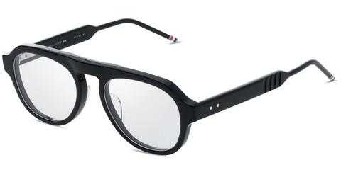 Lunettes design Thom Browne TBX416 01