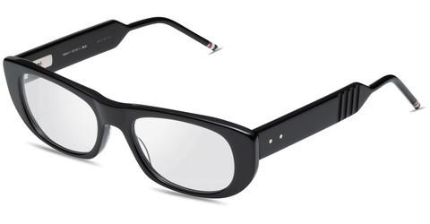 Lunettes design Thom Browne TBX417 01