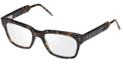 Lunettes design Thom Browne TBX418 02