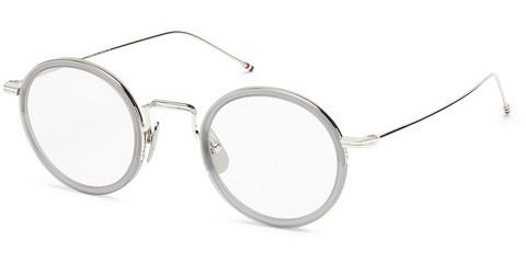 Lunettes design Thom Browne TBX906 03