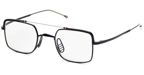 Lunettes design Thom Browne TBX909 03