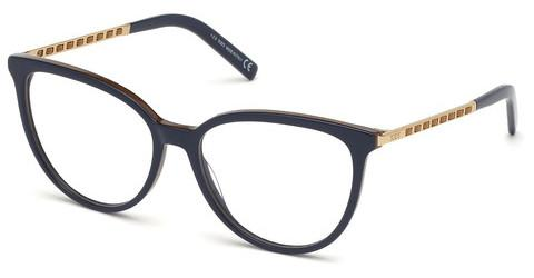Lunettes design Tod's TO5208 092