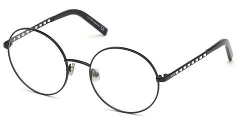 Lunettes design Tod's TO5209 001