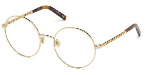 Lunettes design Tod's TO5209 032