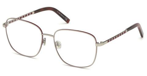 Lunettes design Tod's TO5210 014