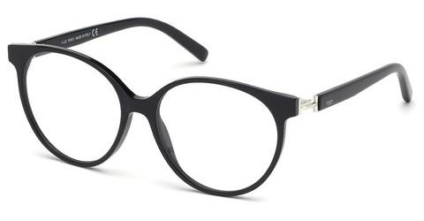Lunettes design Tod's TO5213 001
