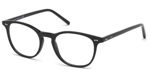 Lunettes design Tod's TO5221 001