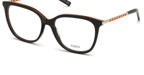 Lunettes design Tod's TO5224 048
