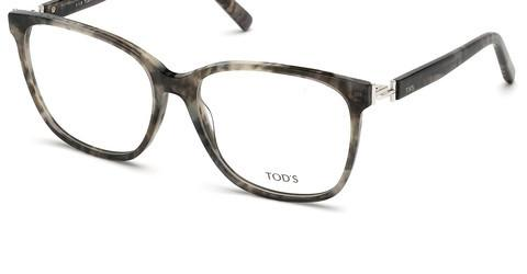 Lunettes design Tod's TO5227 056