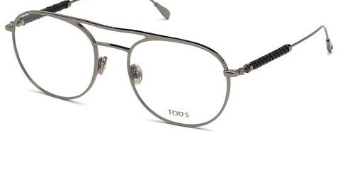 Lunettes design Tod's TO5229 012
