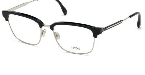 Lunettes design Tod's TO5231 001