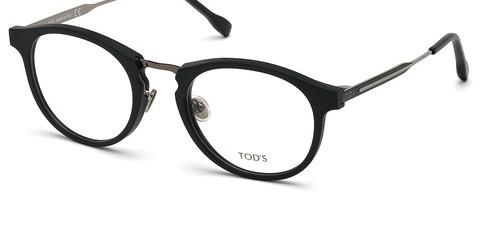 Lunettes design Tod's TO5232 002
