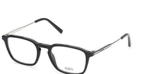 Lunettes design Tod's TO5243 001