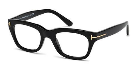 Occhiali design Tom Ford FT5178 001